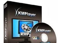 Free Download KMPlayer 4.0.5.3 Update Terbaru 2016