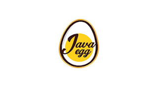 PT Java Egg Specialities (Cimory Group)