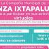 Cultura Ixtapaluca crea compañías de teatro y danza virtuales
