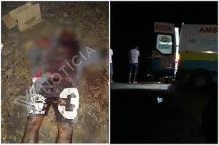 http://vnoticia.com.br/noticia/4145-homem-assassinado-com-golpes-de-facao-em-imburi-sao-francisco-de-itabapoana