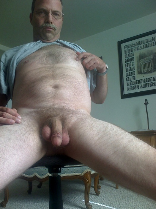 Free porn videos gay solo