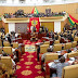 ASSESSMENT  OF  275 MPs: ISSUES  OF  CREDIBILITY  AND  ACCOUNTABILITY