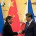 China to PH: No more travel ban!