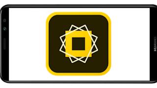 تنزيل برنامج Adobe Spark Post: Graphic design made easy Unlocked مدفوع و مهكر و بدون اعلانات و بأخر اصدار