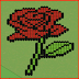 Farmville Decorating Ideas - Roses