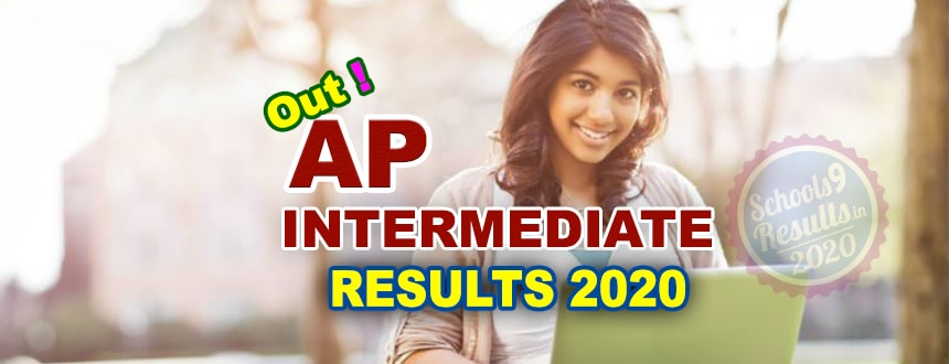 'AP_Inter_Results_2020'
