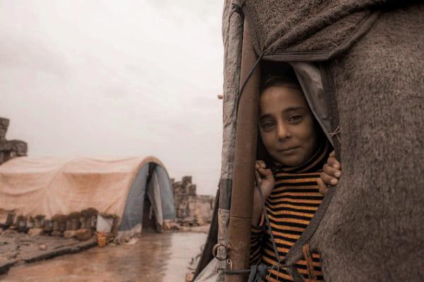 ارتفاع الاسعار في سوريا تسبب ازمه اقتصاديه جديدة
