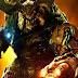 El juego de Doom más cerca de lo que esperamos en español