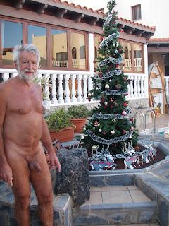 gay grandpa porn