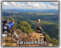 http://www.diariodopresi.com/2018/04/estrada-real-caminho-dos-diamantes.html