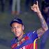 Wagner Ribeiro: Tiga Klub Siap Mendatangkan Neymar
