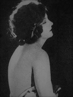 Margaret Leahy