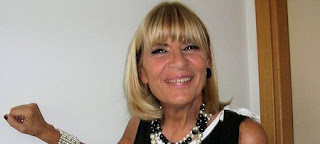 """Anticipazioni Uomini e Donne: Gemma """"fenomeno"""" per Maria De Filippi, Giorgio torna a corteggiarla?"""