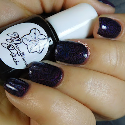 smooshy-nail-art-stamping-moonflower-polish