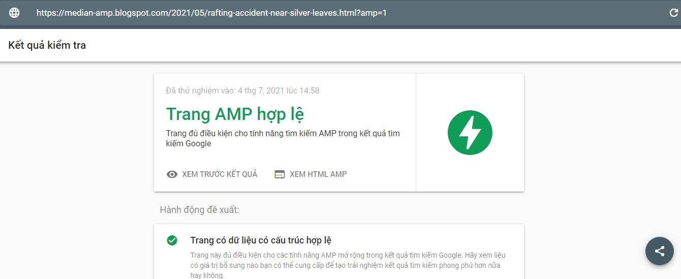 median-ui-v15-amp-premium-blogger-demo
