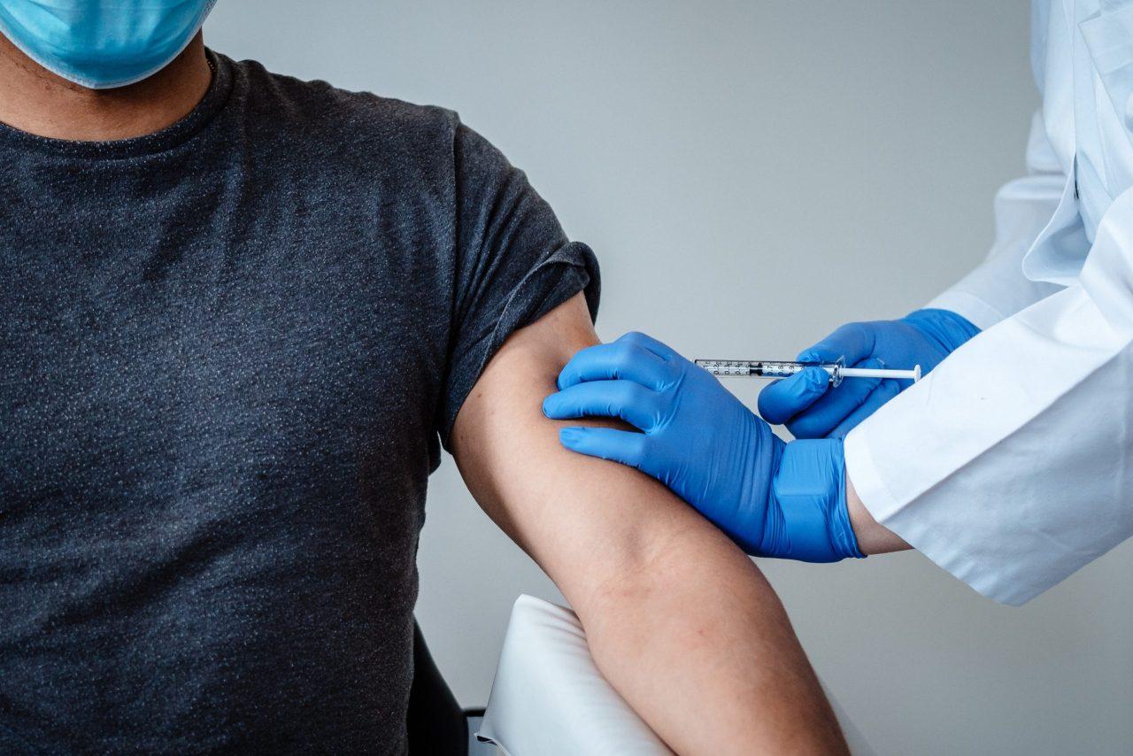 Perkara Sebelum, Semasa dan Selepas Pengambilan Vaksin Yang Anda Perlu Tahu