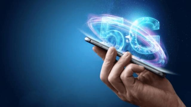 Best Budget 5G Smartphones in the Philippines