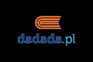 http://dadada.pl/