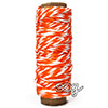 http://www.someoddgirl.com/collections/odds-ends/products/orange-bamboo-bakers-twine