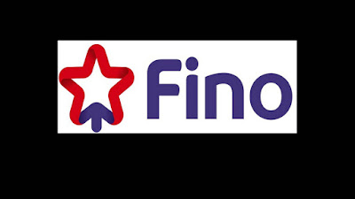 Spotlight : Fino Payments Bank Becomes Raj Govts Business Correspondent