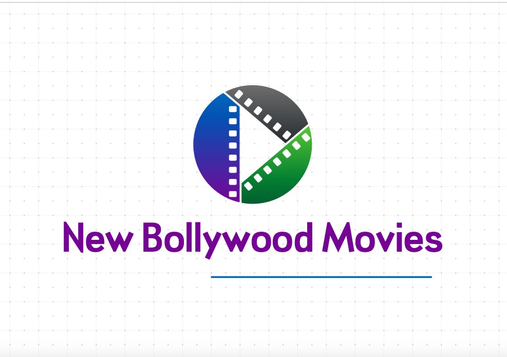 New Bollywood Movies