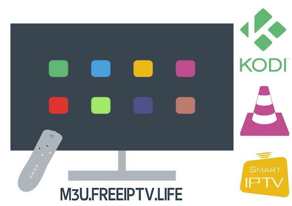 IPTV SERVERS | IPTV LISTS | M3U PLAYLISTS | DAILY AUTO UPDATED LINKS | 14 NOVEMBER 2020