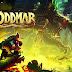 تحميل لعبة الأكشن والإثارة أوديمار Oddmar مهكرة للأندرويد