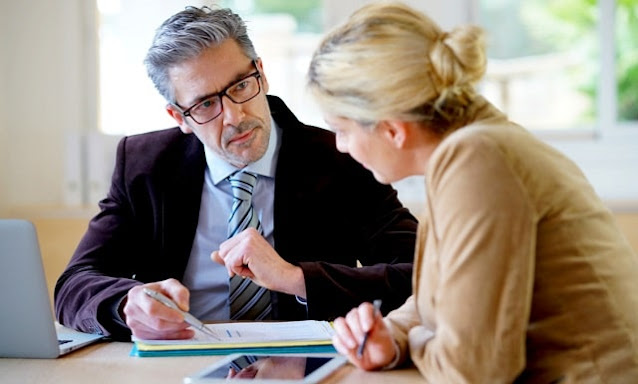 considerations hiring solicitor hire barrister