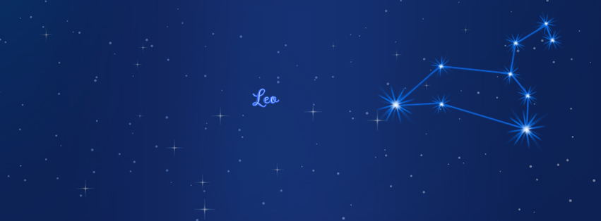 Leo FB timeline