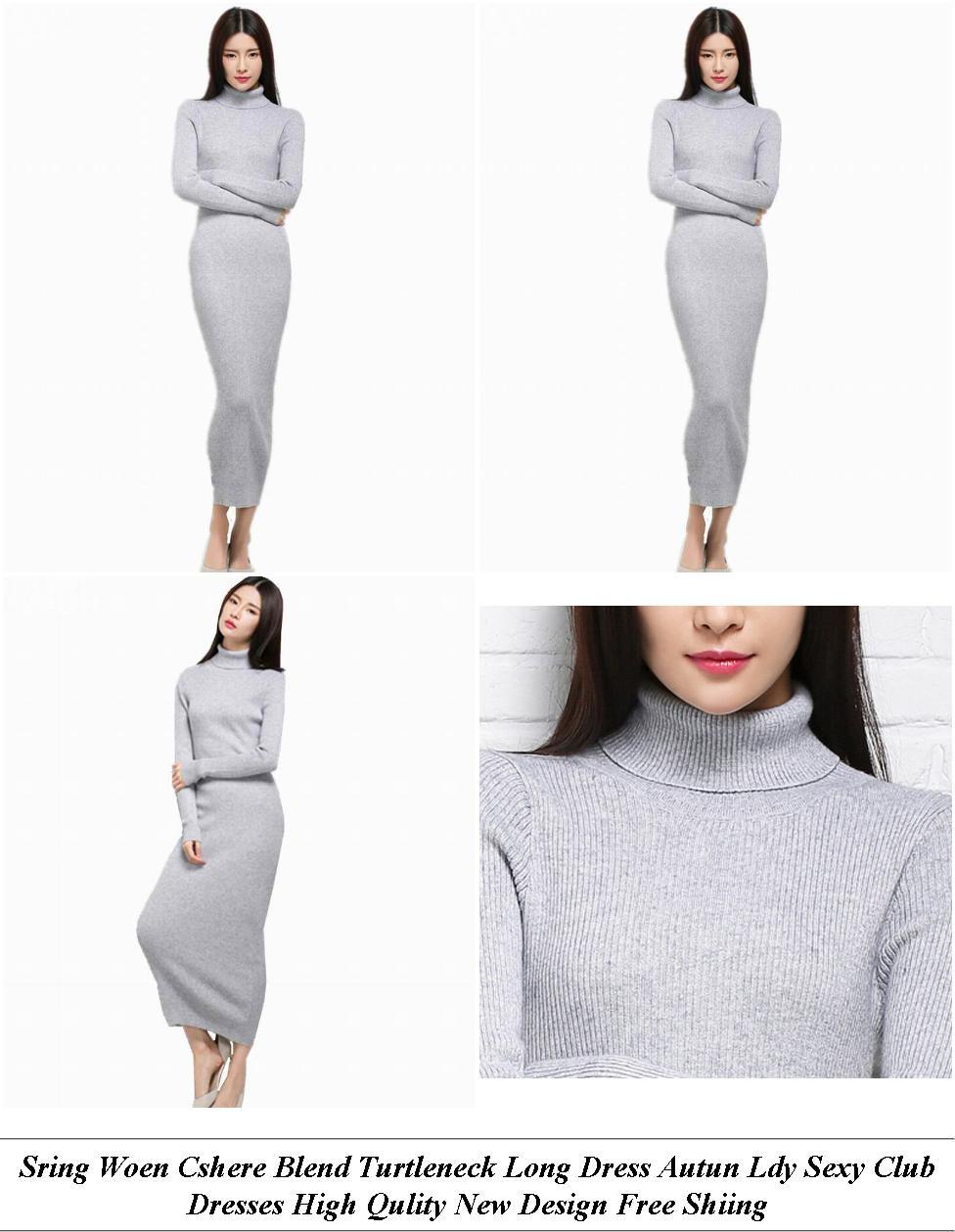 Formal Dresses For Women - 70 Off Sale - Midi Dress - Cheap Designer Clothes Womens