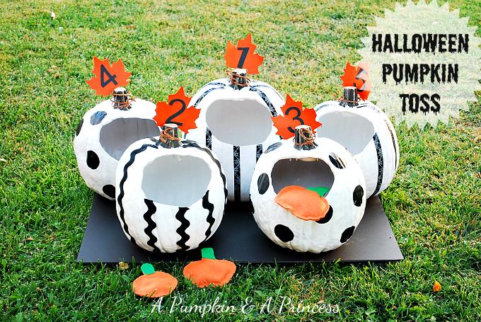 Rantin Amp Ravin 31 Days Of Halloween Part 2