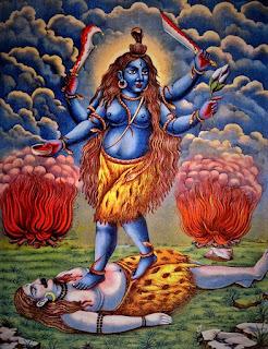तारा ह्रदय स्त्रोत ( Tara Hriday Strotra )