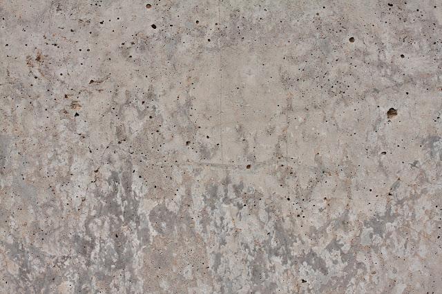 Streaky Concrete Texture 4752x3168