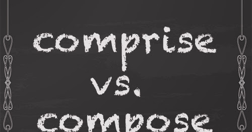 2 March 2017 - COMPRISE vs. COMPOSE