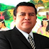 PRESIDENTE DE TZOMPANTEPEC, DA NEGATIVO A PRUEBA DE COVID-19