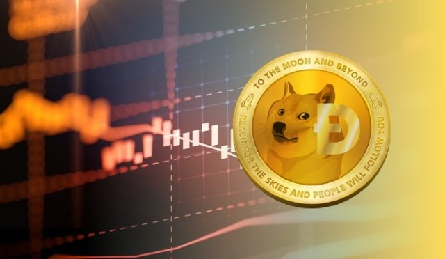 Thailand has prohibited the use of Dogecoin, Fan Tokens, NFTS, and Exchange Tokens