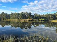 Ruffey Lake Park, Doncaster