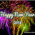 New Year Wishes 2018 For Colleague And Boss