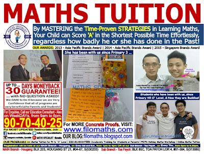 http://www.filomaths.blogspot.com