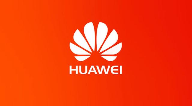 Huawei expande portefólio com seis novos produtos em várias categorias