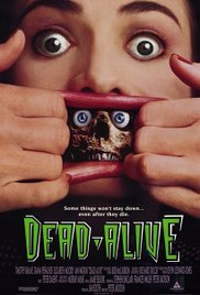 Watch Dead Alive Online Free 1992 Putlocker