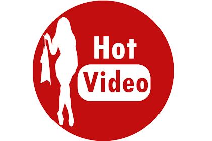 Vid Hot APK Update Terbaru Live Streaming Video