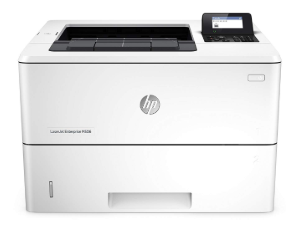 hp-laserjet-enterprise-m506n-printer