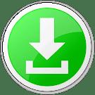 Install Renatus wellness Distributor app