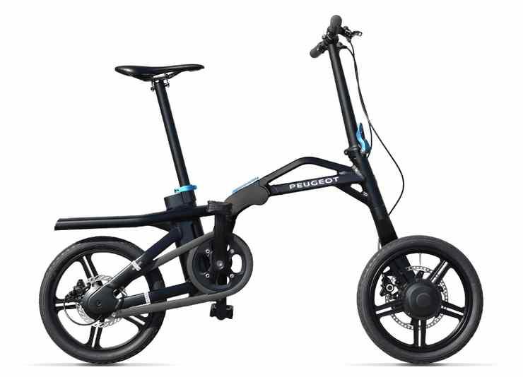 bicicletaelectrica peugeot