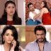 Param's final master stroke against Ishita In Star Plus Show Yeh Hai Mohabbtein