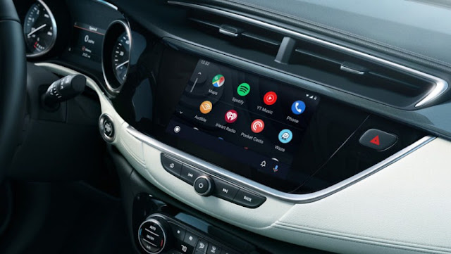 buick-encore-gx-features-and-control-panel