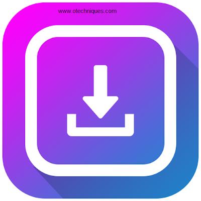 تطبيق  SwiftSave  الرائع  لتنزيل الصور والفيديوهات من الإنستجرام
