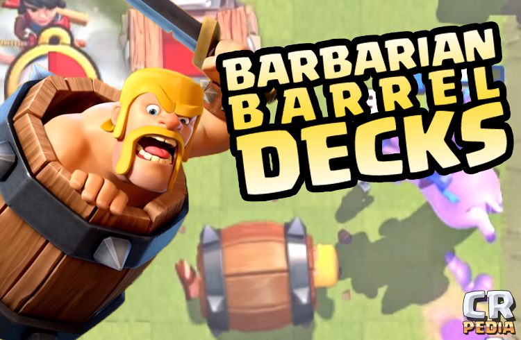 barbarian-barrel-decks.png