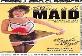 Born to Be Maid 1987 Watch Online